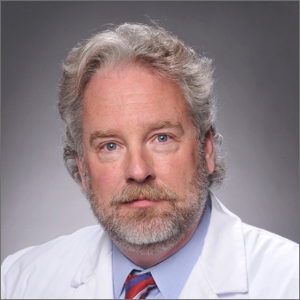 Dr-Warren-president-fmrt-portrait