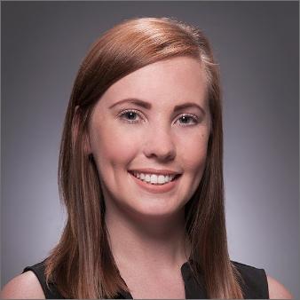 jenna-kelly-senior-scheduling-coordinator-portrait