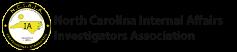 NC Internal Affairs Investigator's Association