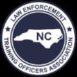 NC Law Enforcement Training Officers Association