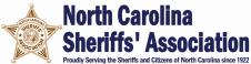 NC Sheriffs' Association
