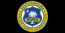 SC Chief's Association